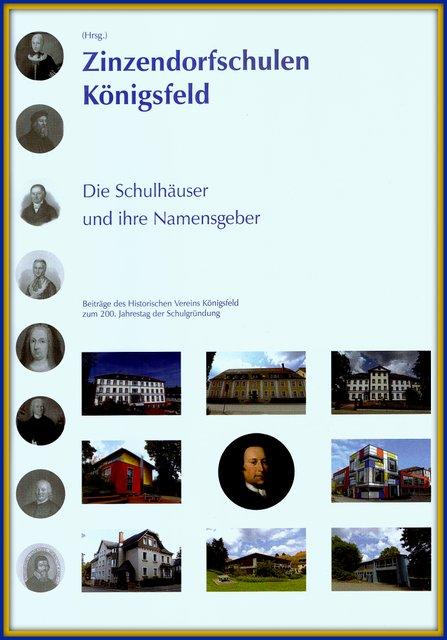 1-Die_Schulhaeuser_und_ihre_Namensgeber_0002.tif-001