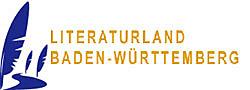 Logo_Literaturland_BW_ganz