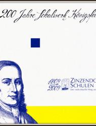 1-Festschrift_200_Jahre_Zinzendorfschulen