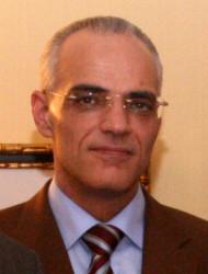 Fritz_Link-_2._Vorsitzender