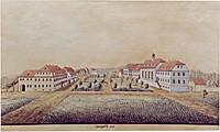 Koenigsfeld1812